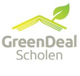 Subsidie voor gezond en duurzaam schoolgebouw verlengd tot eind 2017