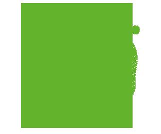 Aanmelden voor Groene Voetstappen