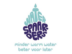 WaterSpaarders
